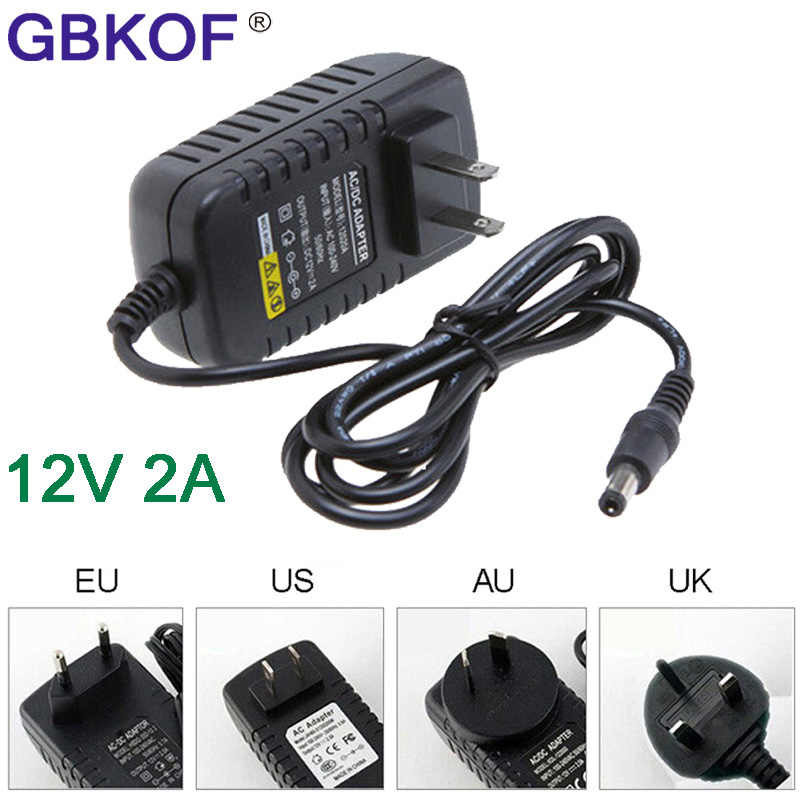 5 メートル 300Led なし防水ウォームホワイト RGB 5 メートル Led ストリップライト 2835 3528 DC 12V 60Led/ M 柔軟な照明テープランプ