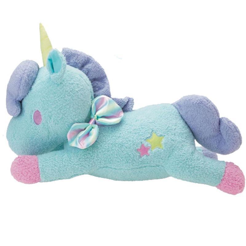 Cute Pillow Doll : Soft Plush Cute Lovely Cute Cushion Pillow Gift Unicorn Horse Plush Cute Cushion Doll Cute ...