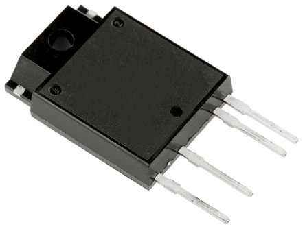 Fast Shipping S202S02 TO3P-4 10pcs/lot deal in all kind of electrocnic components In Stock