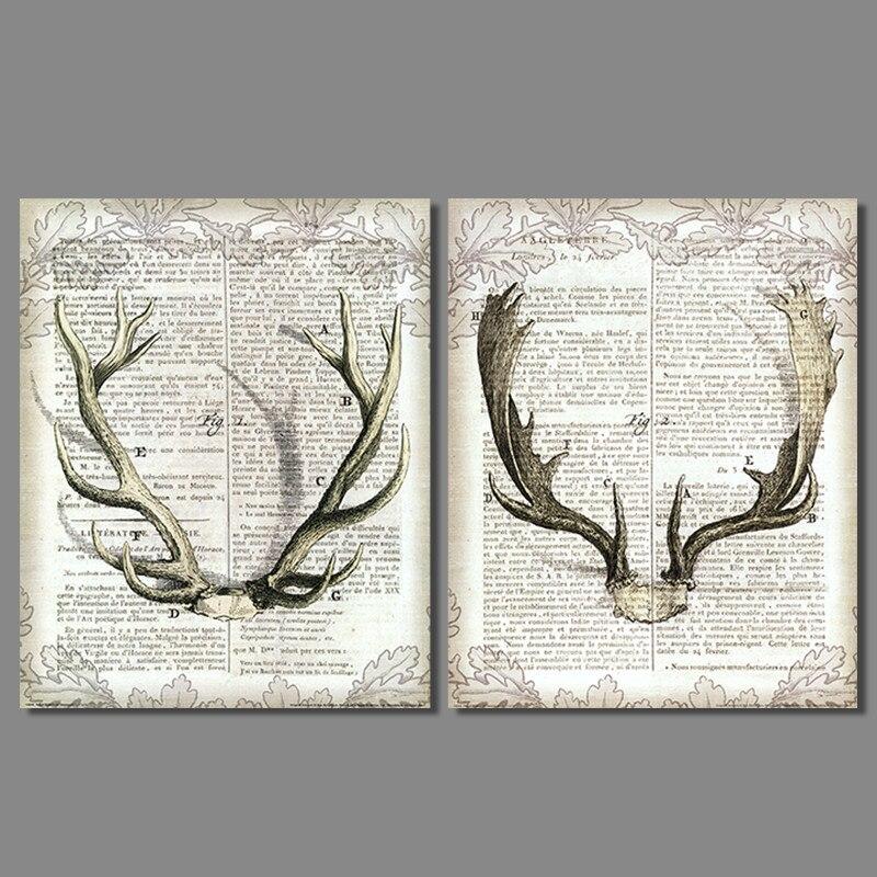 popular deer antler decor-buy cheap deer antler decor lots from