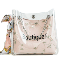 MONNET CAUTHY New Arrivals Female Shoulder Bags Classic Fashion Elegant Ladies Totes Color Pink White Green Summer Crossbody Bag