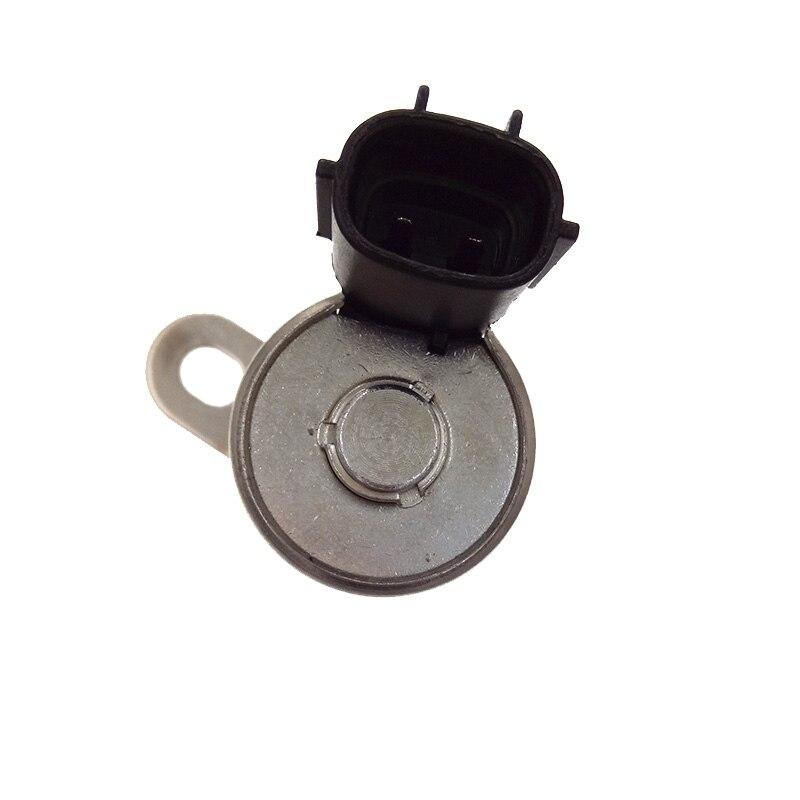 VVT CAM Solenoid Camshaft Timing Oil Control Valve For Toyota Corolla Celica Ma**trix MR2 OE 15330-22030 1533022030