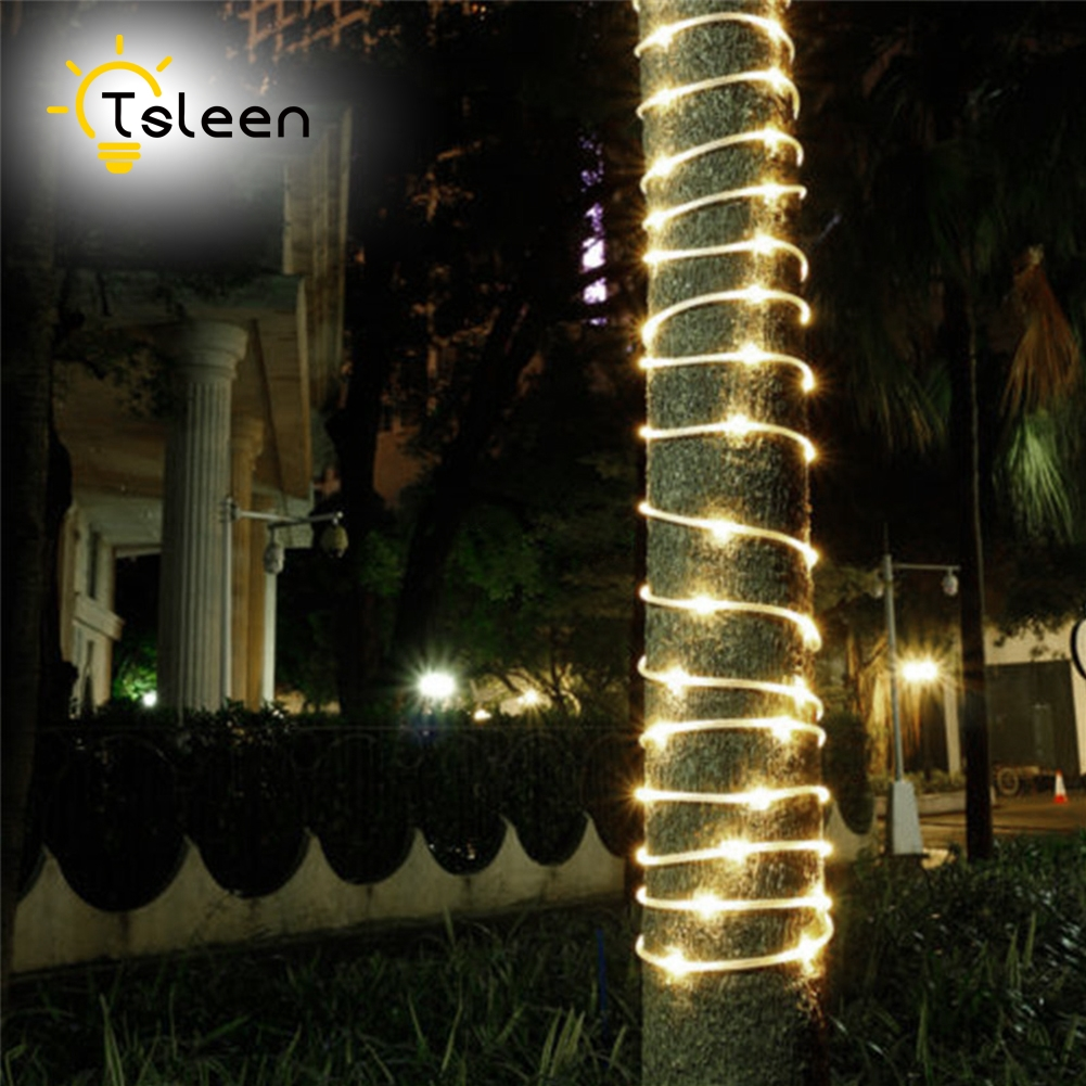 Online Get Cheap Patio Rope Lights -Aliexpress.com | Alibaba Group