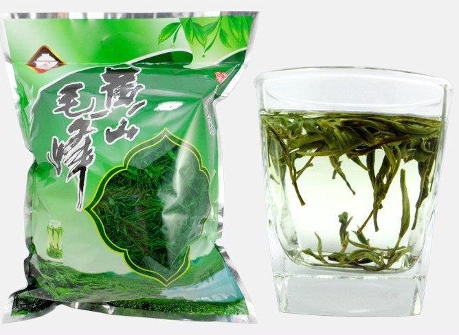 maofeng matcha green tea organic matcha 500g font b health b font chinese green tea huang