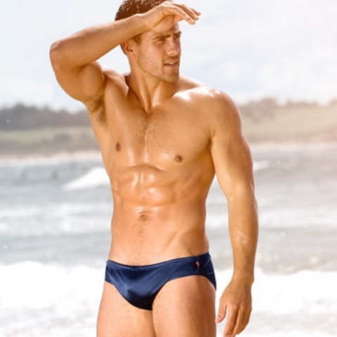 Beach men pics 3
