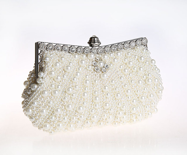 prada tote bag sale - The new clutch bag evening bags in Europe and America popular ...