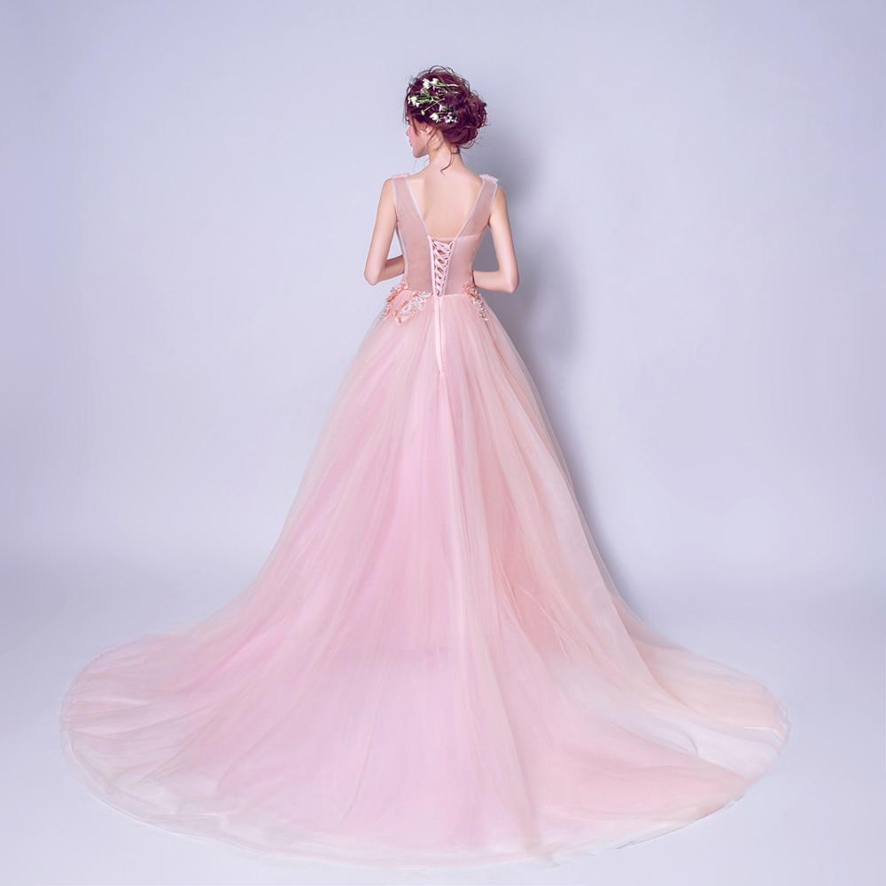 Perfecto Vestidos De Novia Discretos Friso - Colección de Vestidos ...