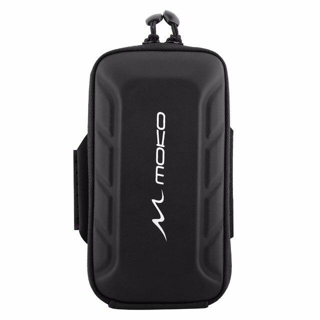 Спортивный чехол для телефона на руку для iPhone X, samsung Galaxy S7 края, huawei P10, P9, для пробежек, с защитой от пота Arm упаковка для мобильного телефона чехол для 5,8-6,3 дюймов