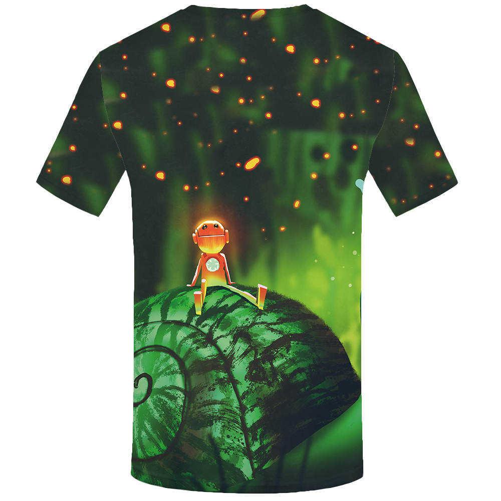 KYKU бренд дракон футболка с принтом Spitfire 3d футболка животные пламя рубашки смешные футболки мужские футболки мужская одежда китайские Топы