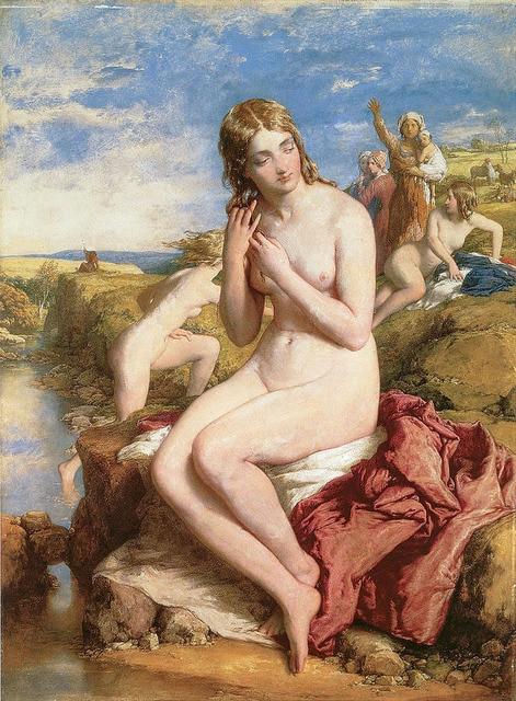 nude-young-girls-bathing