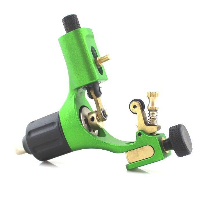 Aliexpress.com : Buy Brand New Premium Mabuchi Motor ...