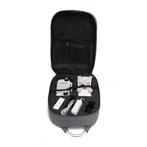 Image 5 - For Xiaomi Fimi X8 Se Rc Quadcopter Waterproof Hard Shell Pc Bag