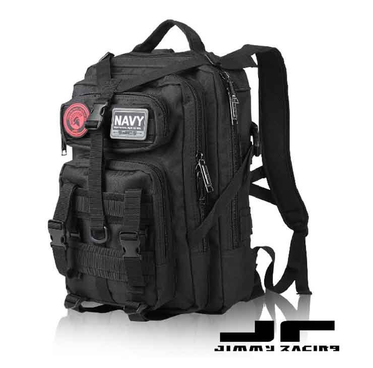 Tactical Laptop Backpacks – TrendBackpack