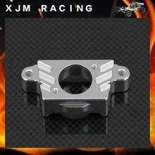 GTBRacing Alloy Spur Gear Mount brake housing for 1/5 rc car baja 5b/5t/5sc
