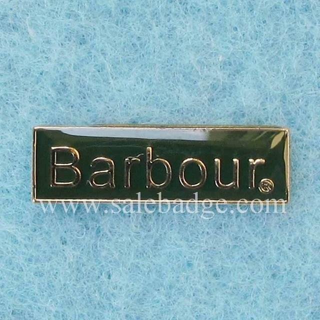 US $132 0 |Custom Soft Enamel Epoxy Pins Company Logo Design Badge No  MOQ-in Badges from Home & Garden on Aliexpress com | Alibaba Group