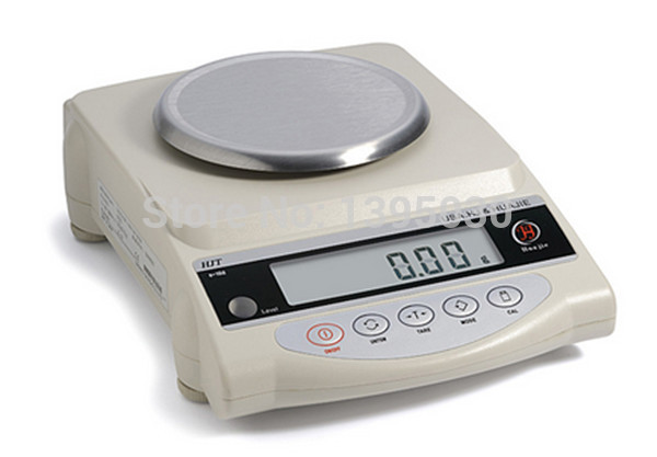 1pcs 500g/0.01g Electronic Balance, Digital Scale, Weighing Scale 800g electronic balance measuring scale with different units counting balance and weight balance