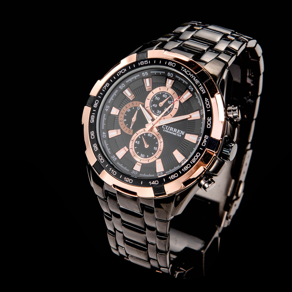 banner new ops hypertec cool for special mtm product category hypertecs watches men