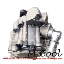 Brand New Power Steering Pump For BMW 3 E36 325td M51 D25 7 E38 728i M52 B28 32411097148 32411094089 32411092817