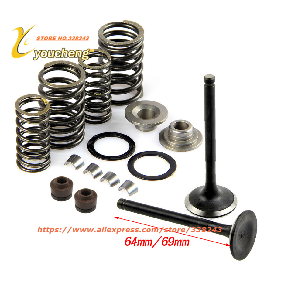 best gy6 5 cylinder head list and get free shipping - 0a46kb92a