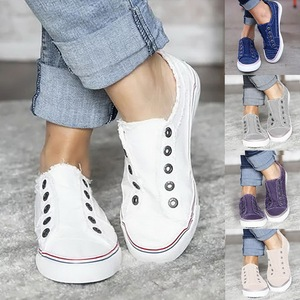 WENYUJH Women Shoes Sneakers C