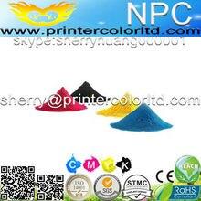 Pó para fuji xerox dp cp-115 mfp dp-cp-115mfp docuprint-115 115-mfp mfp baixa capacidade de reset impressora pó-de transporte mais baixos