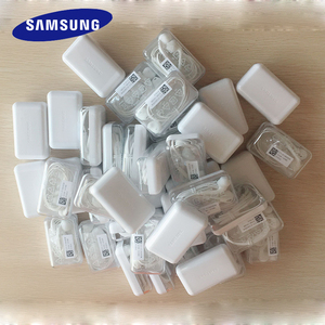 Image 4 - SAMSUNG Original Earphone EO EG920 Wholesale 5/10/15/20/50 Pieces Wired 3.5mm EG920  In ear Headsets with Mic for Xiaomi