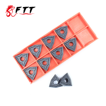 WNMG080404 PM PC4125 Carbide insert External Turning Tools WNMG 080404 High quality CNC Lathe cutter tool wnmg080412 pm pc4225 carbide insert external turning tools wnmg 080412 high quality cnc lathe cutter tool