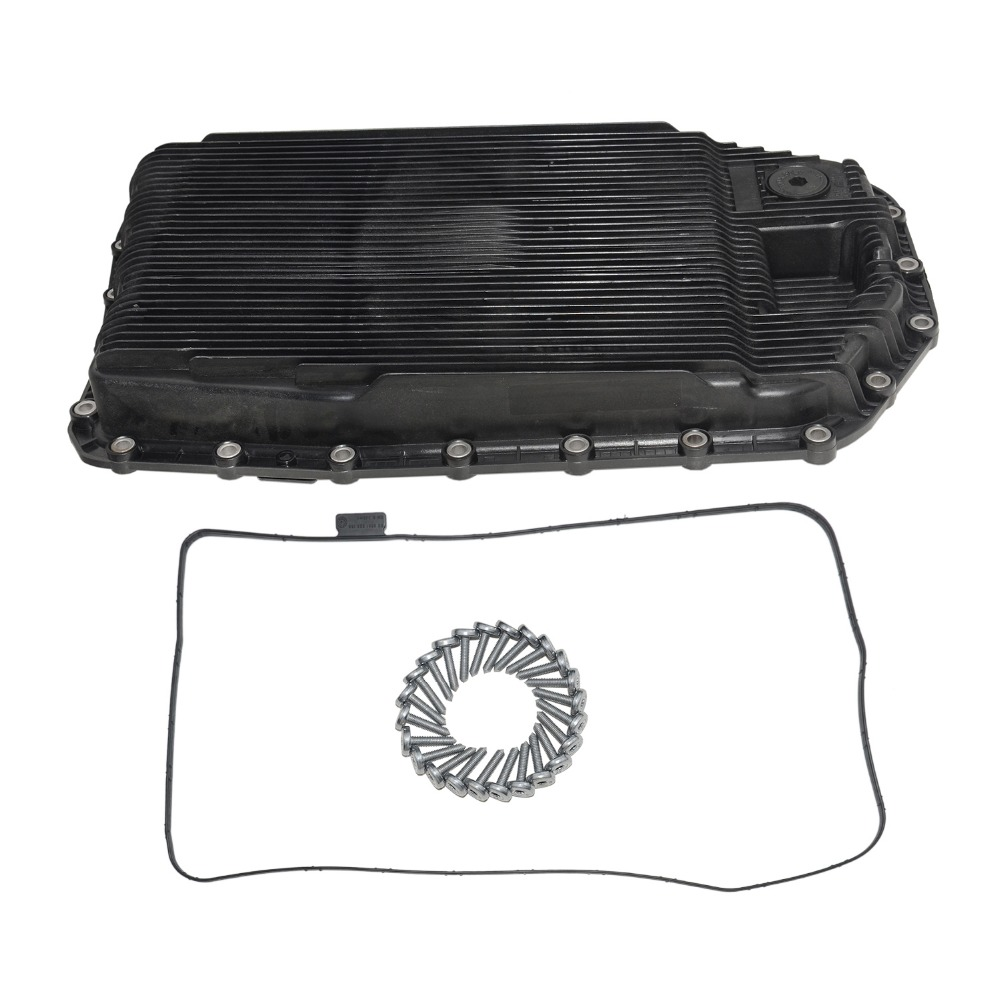 New 24117571217, 24 11 7 571 217 Fit For BMW AUTO