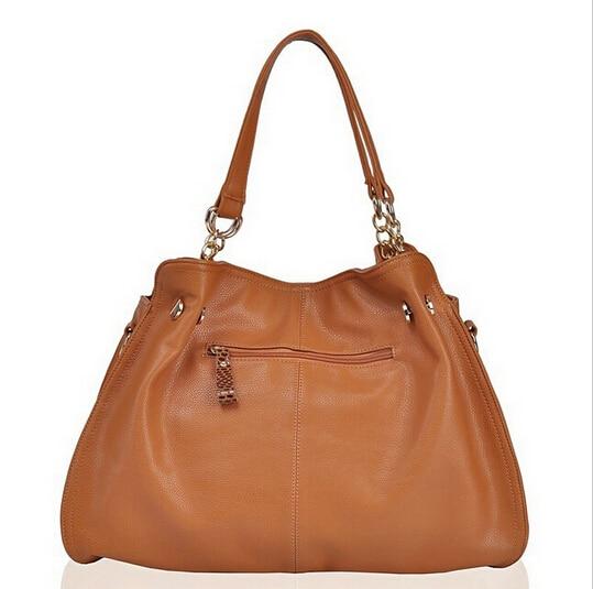 2017 Fashion Serpentine Pattern Women Handbag Lady Crossbody Messenger bags Handbags Genuine Leather Tote Shoulder Bag Bolsos