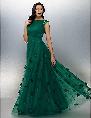 Evening Dresses Petite Sizes Promotion-Shop for Promotional ...