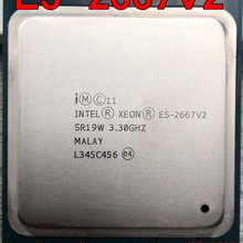 Original Intel i7 4810MQ QDQG QS CPU i7-4810MQ processor 2.8GHz-3.8GHz L3 Quad core