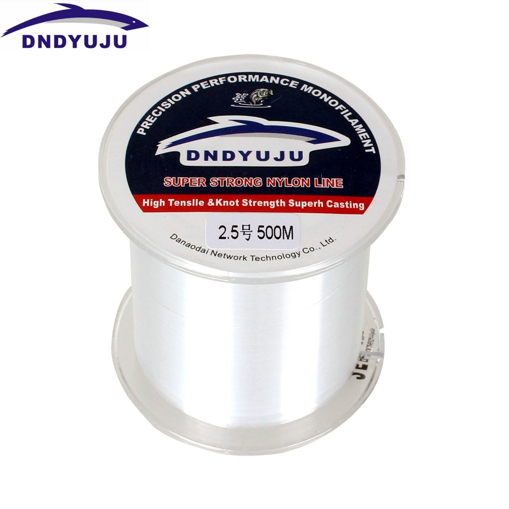 Fishing products online express fishings for Best monofilament fishing line for saltwater