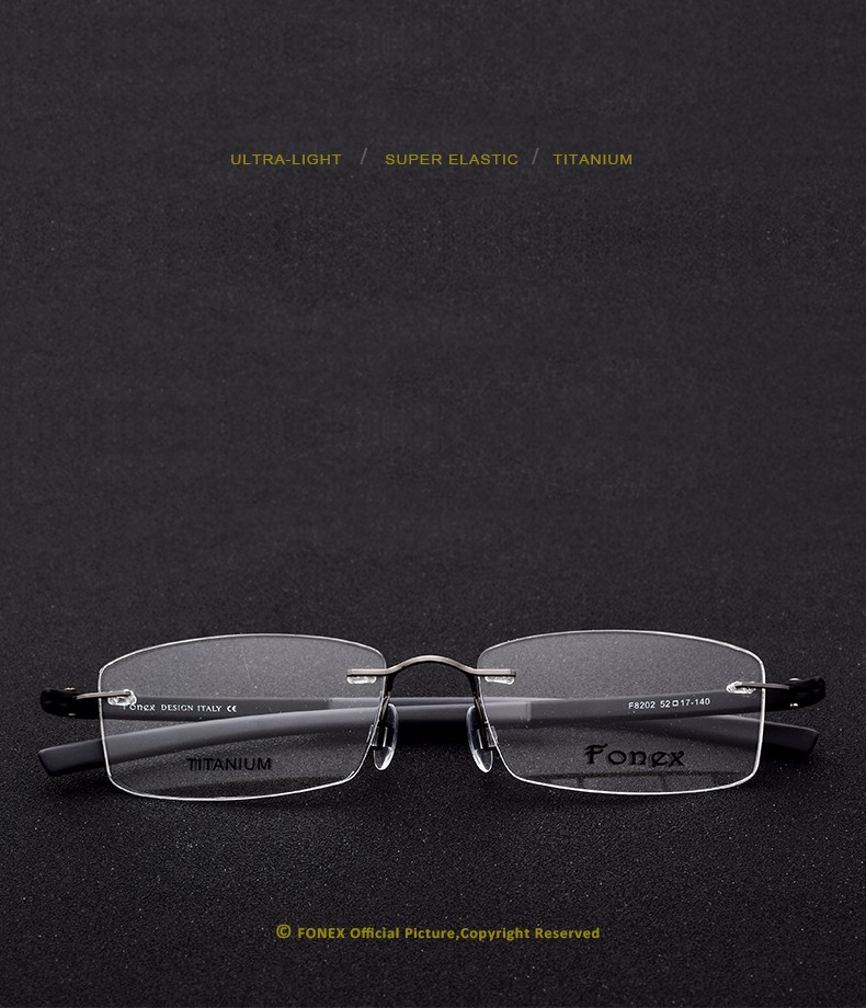 hot-Fashion-High-Quality-Square-Myopia-Rimless-Glasses-Memory-Eyeglasses-Optical-Frame-TR90-Eyewear-Men-Women-8202-Silhouett_04