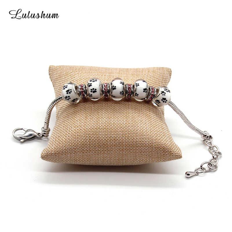 Fit Pandora Bracelet Chain