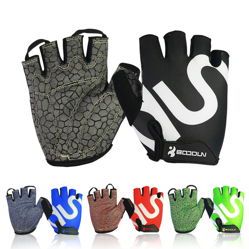 2016 gym gloves men womens