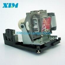 Совместимый проектор лампа 5J.J8805.001 высокое качество лампы с корпусом для BenQ MH740 SH915 SX912-с гарантией 180 дней