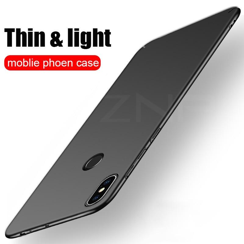 znp-fashion-hard-matte-phone-case-for-xiaomi-5-5c-5s-plus-5x-6x-mi-6-full-cover-capa-for-xiaomi-8-se-note-2-3-a1-a2-poco-font-b-f1-b-font-case