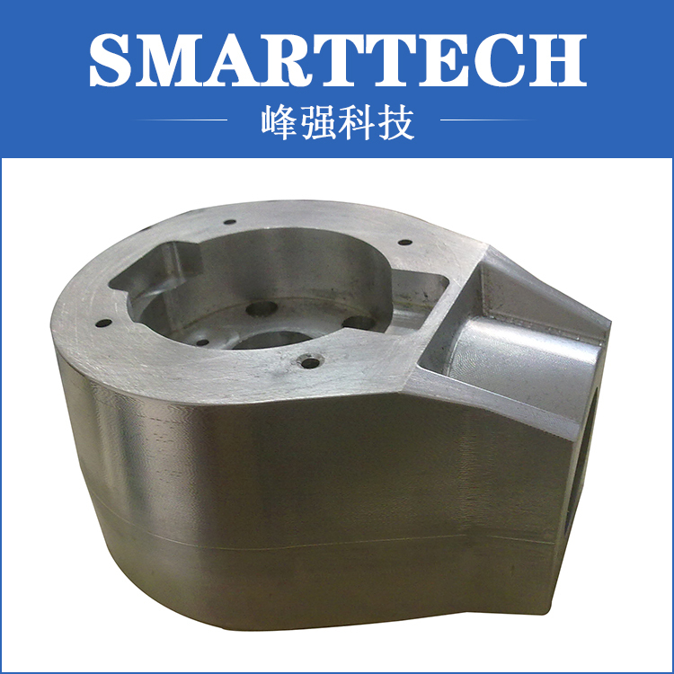 Stainless Steel Machining Parts,CNC Machining Parts,OEM&ODM precision stainless steel cnc machining machined parts