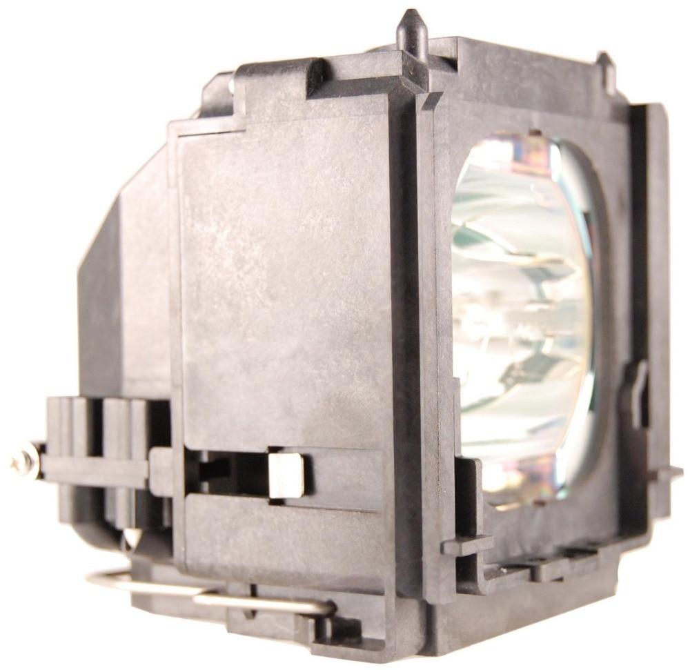 Samsung HL-S4265W için TV Lambası BP96-01472A HL-S5065W HL-S5066WX - Ev Ses ve Video