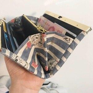"""Image 5 - 4 шт. 4 вида цветов Accep Mix, высокое качество 19 см 7,5 """"металлический кошелек Рамка застежка для сумочки принадлежности для бумажника сумки letaher товары scewing"""