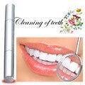 1 PCS Teeth Whitening Pen Tooth Gel Branqueador Bleach Stain Remover Instantâneo Higiene Oral 2017 Venda Quente