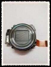 Camera Repair Parts S9200 zoom lens No CCD sensor Remarks lens color for Nikon