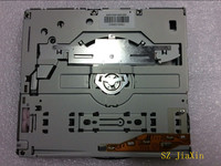 Brand New Infiniti FX37 Changer Single Disc DVD Deck Loader Car Mechanism Radio System
