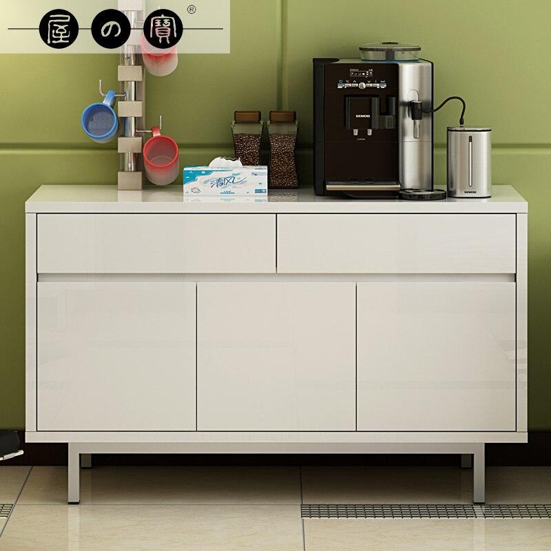 moderne minimalistische huis schat commode ikea commode slaapkamer ...