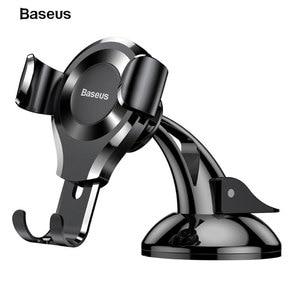 Baseus Car Holder Automatic Cl