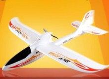 Wltoys F959 Sky-Rei 3CH 2.4 GHz RC Avião de Asa Fixa Avião RTF VS WLtoys F929 F939 F949