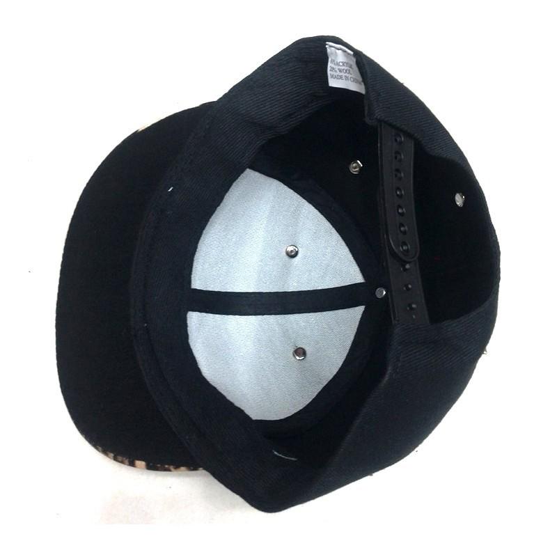black star 04