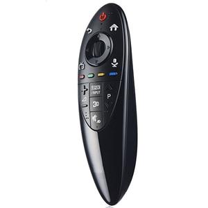 Image 1 - Evrensel Yedek Sihirli Uzaktan Kumanda LG AN MR500G ANMR500 Akıllı TV UB UC EC Serisi LCD Televizyon Kontrolörleri TV Fare
