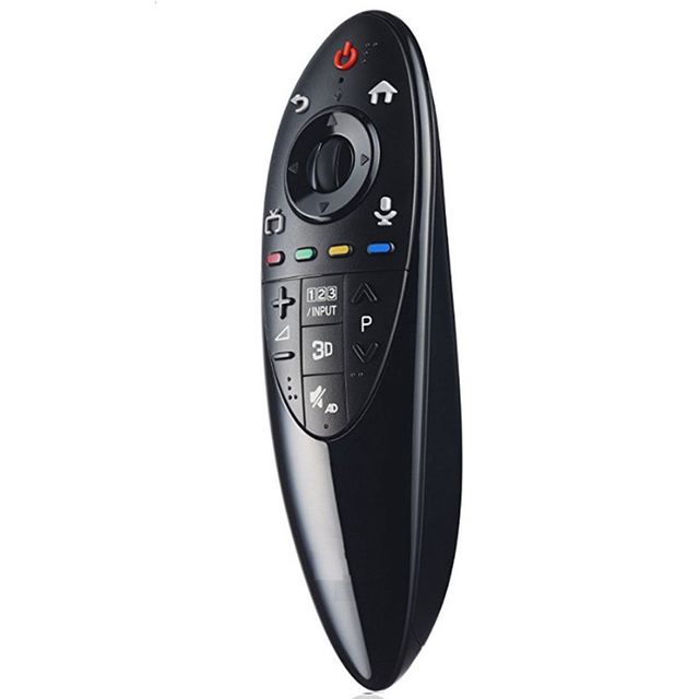 ユニバーサル交換マジックリモコン Lg AN MR500G ANMR500 スマートテレビ UB UC EC シリーズ液晶テレビコントローラテレビマウス