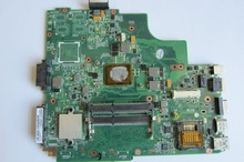 K43SD integrated motherboard for a*usa laptop K43SD full 100%test
